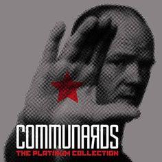 Trovato Don't Leave Me This Way di The Communards con Shazam, ascolta: http://www.shazam.com/discover/track/3055106