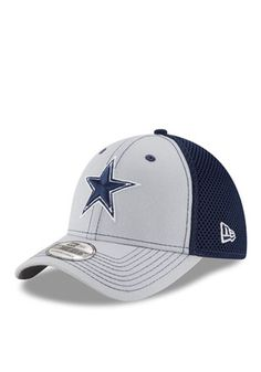 detailed look 401f4 84687 Dallas Cowboys Apparel   Dallas Cowboys Store   Cowboys Gear   Cowboys  Clothing