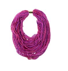 purple infinity knit scarf chunky merino wool by Shirapazdesign, $89.00