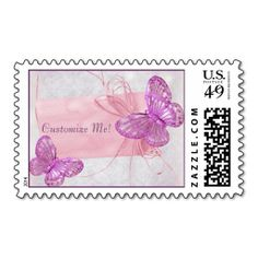 >>>This Deals          Pretty Pink Butterfly Postage Stamps           Pretty Pink Butterfly Postage Stamps in each seller & make purchase online for cheap. Choose the best price and best promotion as you thing Secure Checkout you can trust Buy bestThis Deals          Pretty Pink Butterfly P...Cleck Hot Deals >>> http://www.zazzle.com/pretty_pink_butterfly_postage_stamps-172643919611671178?rf=238627982471231924&zbar=1&tc=terrest