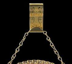 #Vintage Picture Hanging #Hook Hanger Solid Brass # 11057 Shop --> http://www.rensup.com/Picture-Hanging-Hardware/11057.htm