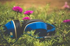 I'm obsessed with podcasts. Here is a roundup of some great, fan-favorite podcasts to try (along with their descriptions from their show summaries): Get Well Soon, Best Earbuds For Running, Polo & Pan, Neustadt In Holstein, Divas Pop, Binaural Beats, Good Massage, Massage Room, Noise Cancelling Headphones
