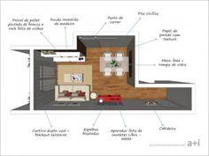 PROPOSTA_R07-600x450.jpg (553×415) acesse www.kzablog.com.br