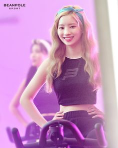 ImageFind images and videos about kpop, twice and chaeyoung on We Heart It - the app to get lost in what you love. Nayeon, Kpop Girl Groups, Korean Girl Groups, Kpop Girls, The Band, Sooyoung, K Pop, Sana Momo, Twice Once