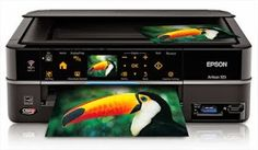 Epson Artisan 725 Driver Download - Epson Artist 725 All-in-One Laser beam ink jet printers Motorists will be the middle application making use of url in between computers obtaining inkjet ink jet printers. The next few paragraphs Many of us uncover anyone Epson Artist 725 All-in-One computer printer straight car owner down load web page url to your benefit created for more speedily down load.