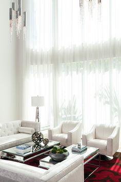 Modern Glamour by Marilee Bentz Designs