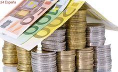¿Cuánto sube el precio de una hipoteca si no se contratan productos vinculados?