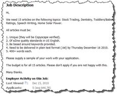 Job Description Flow Chart  Job Descriptions    Job