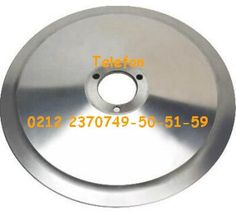 Endüstriyel salam dilimleme makinalarının bıçak kayış motor göbek bileme taşlarının tüm modellerinin en uygun fiyatlarıyla satış telefonu 0212 2370749