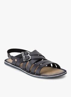 lowest price 0410e 77406 Nike Benassi slides   nike slippers for men   Nike, Nike slippers, Nike  shoes