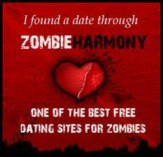harajuku dating paradise mod apk
