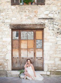 Koby Brown is an international wedding photographer based on Galveston Island, near Houston, TX. Photographing beautiful celebrations around the globe. Norwegian Wedding, Wedding Blog, Wedding Ideas, Archetypes, Hair Accessory, Stationary, Stylists, Hair Makeup, Workshop