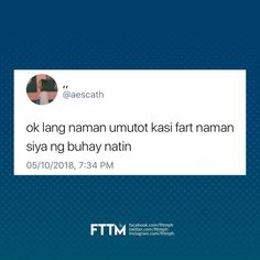 Memes Pinoy, Filipino Memes, Tagalog Quotes, Twitter Tweets, Twitter Quotes, Hugot, Relatable Tweets, Tweet Quotes, Real Quotes