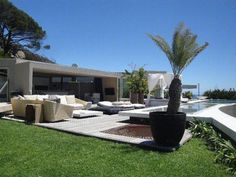 Listing number:P24-102953182, Image number:16 Cape Town, Patio, Number, Places, Outdoor Decor, Image, Home Decor, Decoration Home, Room Decor