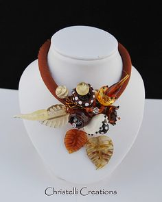 mijn workshop ketting Create Yourself, Create Your Own, Jewelery, Brooch, Necklaces, Beads, My Style, Jewelry, Beading