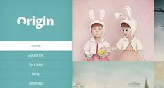 Divi — The Ultimate WordPress Theme & Visual Page Builder Template Wordpress, Tema Wordpress, Premium Wordpress Themes, Wordpress Plugins, This Is Us, Disney Characters, Fictional Characters, Templates, The Originals