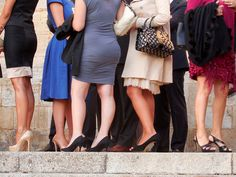 Best Cities for Working Women! Are You in the Right Place? http://www.businessinsider.com/the-best-cities-for-working-women-2013-5