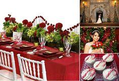 Wedding Planner Blog - Bellissimo Wedding Planners & Event Co-ordinators: December 2010