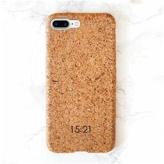 iPhone case - 1521