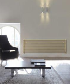 K8 RADIATORI - Round 0 #K8radiatori #K8radiators #K8radiator #radiator #radiators #design #architecture #syncronia #architecturevictims #syncroniaarchitecturevictims