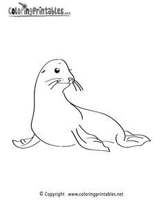 sea-lion-coloring-page-printable.gif (800×1035)