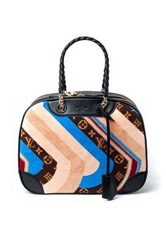 Осенняя ноша:45 самых красивых сумок осени
