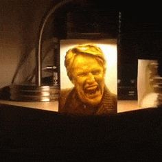 Using the process known as lithophane for creating three-dimensional images you can only see when backlit, Malouf created portraits of actor Gary Busey, President Obama, the Mona Lisa, an octopus, and more.  http://makezine.com/2015/05/01/incredible-lithophanes-wow-crowds-3d-print-week/   Ben Malouf, unveiled some of his own amazing 3D printed art pieces last month at 3D Print Week New York. lulzlithophaneani