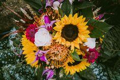 Glorious Summer Wedding Bouquet Cardiff Uk, Summer Wedding Bouquets, Documentary Wedding Photography, Wedding Images, Destination Wedding, Floral Wreath, Plants, Floral Crown, Destination Weddings