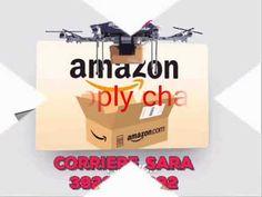 CORRIERE SARA-supply chain