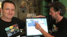Spotlight: Boxy POS Plans to Disrupt the Restaurant Industry / smallbiztrends.com