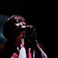 たなかあすか - [118bpm] 変なばばあがやってきたー (crabMixx) 250908 by inu on SoundCloud