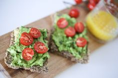 Avocado Toast, The 100, Breakfast, Food, Morning Coffee, Essen, Meals, Yemek, Eten