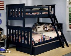 Build Bunk Bed Plans Twin Over Full Free Diy Murphy Bed Designs Diy