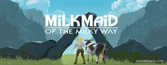 Milkmaid of the Milky Way is an adventure game for android Download latest version of Milkmaid of the Milky Way Apk + OBB Data [Full Paid] 1.3.1 for Android from apkonehack with direct link Rootworld Apk Description Version: 1.3.1 Package: com.machineboy.milkmaid  100MB  Min: Android...