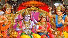 Rama Homam - Vedicfolks