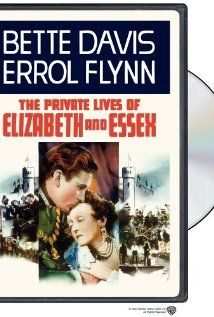 Watch The Private Lives of Elizabeth and Essex Putlocker - http://www.ratechat.com/watch-the-private-lives-of-elizabeth-and-essex-putlocker.html