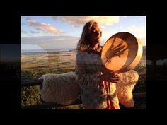 ENCONTRO DENTRO DE MIM: Impossible Shamanic Voice by Istvan Sky - Divine O...