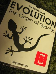 They're still at it ... Kentucky lawmakers shocked to find evolution in biology tests   Ars Technica