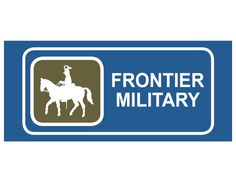 Travel through time, visiting multiple forts along the Frontier Military Historic Byway. Originally built to move soldiers and supplies, this  Military Trail has watched American history unfold. Traveling from North to South, you'll find various landmarks such as Fort Leavenworth and Fort Scott, to other historical gems like the John Brown Museum. @ http://www.ksbyways.org/frontier_military
