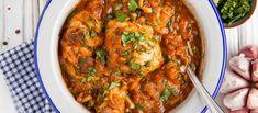 Curry, Ethnic Recipes, Food, Tomatoes, Curries, Essen, Meals, Yemek, Eten