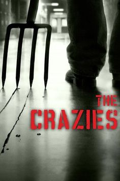 """*Watch!!~ The Crazies (2010) FULL MOVIE """"HD""""1080p Sub English ☆√ ►► Watch or Download Now Here 《PINTEREST》 ☆√"""