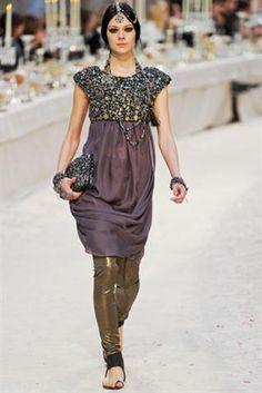 Chanel-winter 2013
