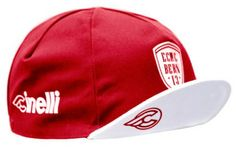 #Cinelli caps www.dealerbicycles.com Facebook:DEALER BICYCLES RIDE IN STYLE!