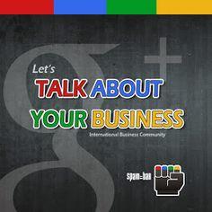 Home Business– Участники– Сообщество– Google+