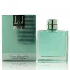 DUNHILL FRESH by DUNHILL
