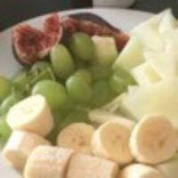 Kat Kat Katmer Börek (Mutlaka Denemelisiniz) - Nefis Yemek Tarifleri Potato Salad, Potatoes, Mavis, Ethnic Recipes, Food, Potato, Essen, Meals, Yemek