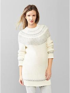 Maternity Hooded Tunic Sweaters | Old Navy | Tunics!!! | Pinterest ...