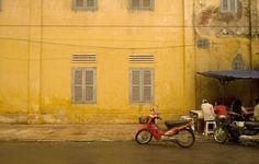 (CAMBODIA) 7 Reasons to Visit Battambang, Cambodia