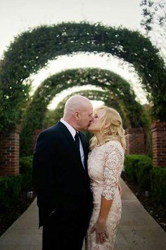 Sweet T Photography-Weddings-Murfreesboro, TN www.facebook. com/TashaBrownPhotography