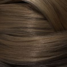 Hair 101: How to Mix Two Hair Colours Together — My Hairdresser Online Ash Blonde Hair Balayage, Ash Blonde Short Hair, Rose Gold Hair Blonde, Natural Ash Blonde, Caramel Blonde Hair, Ash Hair, Dyed Blonde Hair, Blonde Highlights, Hair